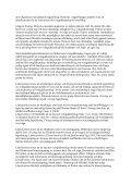 SOU 2008:41 Människohandel och barnäktenskap - mmhf.se - Page 6
