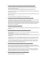 svar på frågor efter 4509.pdf - Sverigeefter45