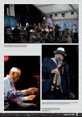 Zomerfestivals in beeld - Page 2