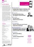 W, koerskrant Woonbedrijf (zomer 2013) - Page 2