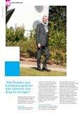 W, koerskrant Woonbedrijf (zomer 2013) - Page 6