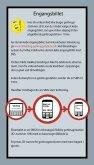 Erhverv 2013 - Vestfor - Page 4