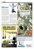 Kristenssons firar 150 år Glada miner hos ... - 100% lokaltidning - Page 2