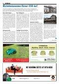 Kristenssons firar 150 år Glada miner hos ... - 100% lokaltidning - Page 4