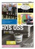 Kristenssons firar 150 år Glada miner hos ... - 100% lokaltidning - Page 5