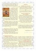 UPPBYGGELSE OCH TRÖST - Page 2