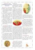 UPPBYGGELSE OCH TRÖST - Page 3