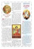 UPPBYGGELSE OCH TRÖST - Page 5