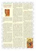 UPPBYGGELSE OCH TRÖST - Page 7
