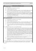 Farligt gods - ADR 2009 - Del 4B - Om Dianova - Page 2