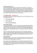 Kulturen som løftestang for Nordjylland - Radikale Venstre - Page 2