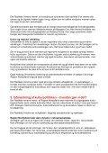 Kulturen som løftestang for Nordjylland - Radikale Venstre - Page 3