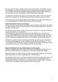 Kulturen som løftestang for Nordjylland - Radikale Venstre - Page 4