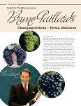 Champagneskolan - Vin & bar - Page 2