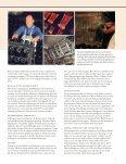 Champagneskolan - Vin & bar - Page 5