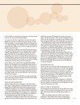 Champagneskolan - Vin & bar - Page 7