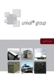 Untitled - TASC