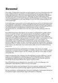 Se rapporten her - Kort - Page 3