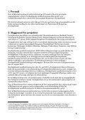 Se rapporten her - Kort - Page 5