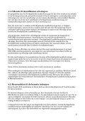 Se rapporten her - Kort - Page 7