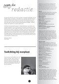 Lopend Vuur - Kerkplein Amersfoort - Page 2