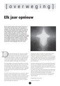 Lopend Vuur - Kerkplein Amersfoort - Page 3