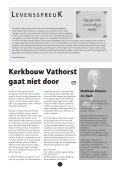 Lopend Vuur - Kerkplein Amersfoort - Page 7