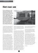 Lopend Vuur - Kerkplein Amersfoort - Page 4