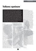 Lopend Vuur - Kerkplein Amersfoort - Page 5