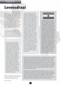 Lopend Vuur - Kerkplein Amersfoort - Page 6
