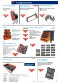 Folder voledig - Autovak - Page 3