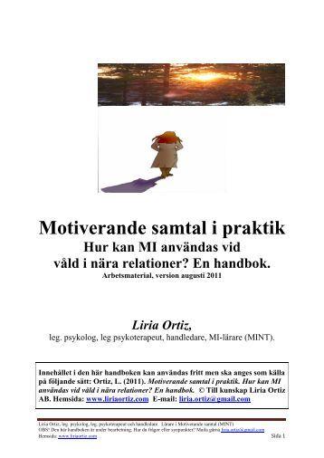 hint.hudiksvall.se