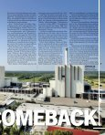 Nukleär comeback - Veckans Affärer - Page 2