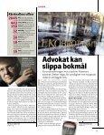 Nukleär comeback - Veckans Affärer - Page 4