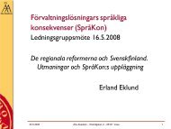 Regionala reformer i Svenskfinland.pdf
