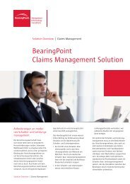 Download - BearingPoint