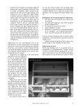 Indhold: - Foreningen for Biodynamisk Jordbrug - Page 5