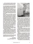 Indhold: - Foreningen for Biodynamisk Jordbrug - Page 7