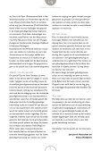 Op het leven - Disk - Page 4