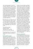 Op het leven - Disk - Page 7