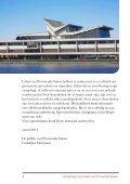 Handboek voor leden van Provinciale Staten Van ... - Online Publisher - Page 2