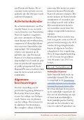 Handboek voor leden van Provinciale Staten Van ... - Online Publisher - Page 6