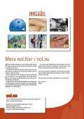 Karin Karlsson • AXEL – störst i Europa ökar kapaciteten ... - MaMedia - Page 3