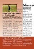 Karin Karlsson • AXEL – störst i Europa ökar kapaciteten ... - MaMedia - Page 4