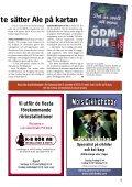 Karin Karlsson • AXEL – störst i Europa ökar kapaciteten ... - MaMedia - Page 5
