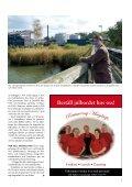 Karin Karlsson • AXEL – störst i Europa ökar kapaciteten ... - MaMedia - Page 7