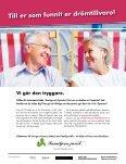 SK jun | jul | aug 2013 - Sydkusten - Page 2