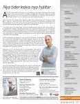 SK jun | jul | aug 2013 - Sydkusten - Page 3