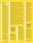 SK jun | jul | aug 2013 - Sydkusten - Page 4
