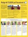 SK jun | jul | aug 2013 - Sydkusten - Page 6